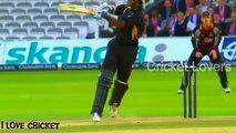 Deadly Injuries In Cricket By Shoaib Akhtar, Brett Lee, Irfan Patan - Part 1- -dailymotion
