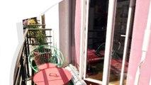 A vendre - Appartement - COURBEVOIE (92400) - 3 pièces - 70m²