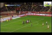 Le coup-franc exceptionnel de Gabriel Boschilia pour Monaco !