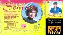 Semsa Suljakovic i Juzni Vetar - Sve je s' tobom bilo promaseno (Audio 1983)
