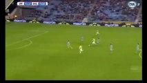 Vitesse vs Excelsior 2-2 All Goals & Highlights HD 26.11.2016
