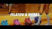 Filatov & Karas – Tell It To My Heart