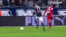 3 2 François Kamano Goal France Ligue 1 26.11.2016 Girondins Bordeaux 3 2 Dijon _HIGH
