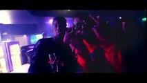 Dj Mcfly ft BFBC - WTF (Clip Officiel)