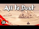 All to Dust - PlanetSide 2 Music Montage