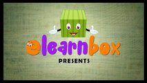 Shapes Train ,  shapes for kids ,  learn shapes ,  shapes videos