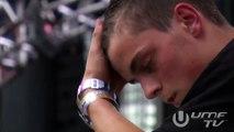 Martin Garrix - Ultra Music Festival Miami (2014)_79