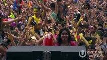 Martin Garrix - Ultra Music Festival Miami (2014)_59