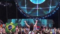 Martin Garrix - Ultra Music Festival Miami (2014)_49