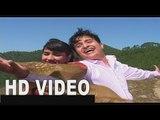Oh Re Shyali Oh   Garhwali album Song   Anil Bisht   Meena Rana   Folk Song