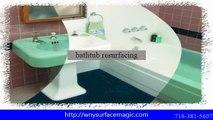 Unbelievable Reglazing Bathtub Cost Depew