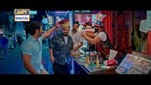 Jawani Phir Nahi Aani [HD 1080] ARY Films