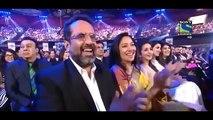 kapil sharma best funny performance with shahrukh khan in 2016 l 61st Filmfare Award l 2016