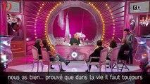 Comparé à Hitler, Robert Ménard quitte l'émission de Thierry Ardisson