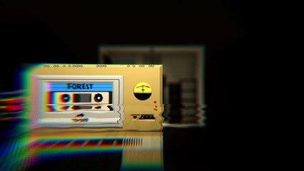Small Radios Big Televisions - Gameplay