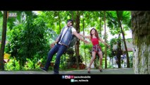 Chok Chok Korlei - Video Song - Nusraat Faria - Arifin Shuvoo - Akassh - Premi O Premi Bengali Movie