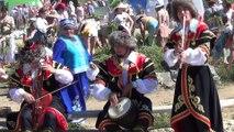 Arman group. Arkaim 2016 Festival (mov.00001)