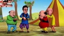 ٹریکنگ-موٹو پتلو کارٹون HINDI URDU PANJABI KIDS ANIMATION CARTOON