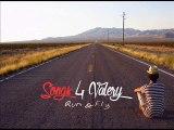Run & Fly - Songs 4 Valery (Remastered)