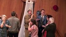 Les comédiens racontent ... Le SOL au Théâtre Melchior - 5 novembre 2016
