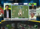 Play Fleld(Sports Show) 26 Nov 2016 Such TV
