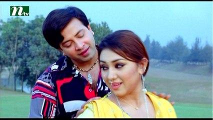 Rupali Pardar Gan (রুপালি পর্দার গান) | Episode 294