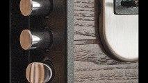 Πόρτες Ασφαλείας Τρίπολη 6939956576 ΧΟΝΔΡΙΚΗ Θωρακισμένες Πόρτες Ασφαλείας Τρίπολη Thorakismenes Portes Asfaleias Tripoli Security Doors Prices  Πόρτες Ασφαλείας Τιμες Χονδρικής Τρίπολη Πόρτες Ασφαλείας Σπιτιού Διαμερίσματος Κτιρίου Βαρέως Τύπου