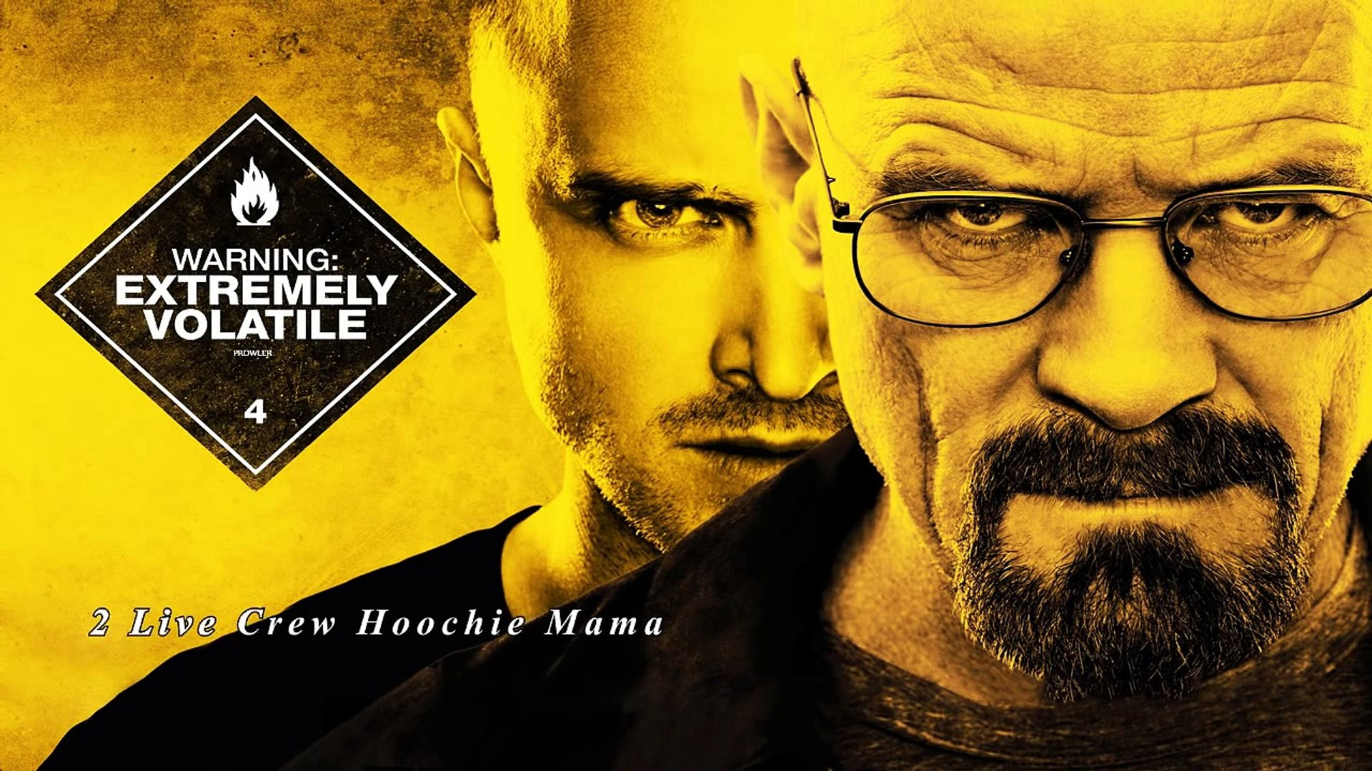 Breaking Bad S4 2011 2 Live Crew Hoochie Mama Soundtrack Ost Video Dailymotion Friday (original motion picture soundtrack). breaking bad s4 2011 2 live crew hoochie mama soundtrack ost
