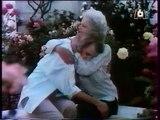 un printemps de glace (1985) Part.3 (Téléfilm en français)