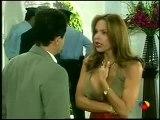 Hilda Abrahamz en Mi gorda Bella  - 009