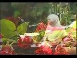 Best female Quran reciter, Sumayya EdDeeb  reciting Surat Al-Fajr