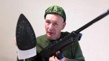 #$^^Tom@#%^Clancy@#%^Rainbow@#^Six@#%^Siege@#^Steam@#%^Ray Sipe;Comedy;Parody