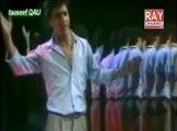 Tery Ishq Main Jo Bhi Doob Gaya.. Mohammad Ali Shehki & Allan Faqeer