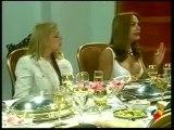 Hilda Abrahamz en Mi gorda Bella - 012
