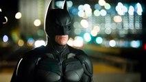 Ben Affleck is the New Batman (2015) - Batman vs. Superman Movie HD