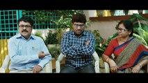 Pittagoda Official Teaser   Vishwadev Rachakonda, Punarnavi Bhupalam    Latest Telugu Movies