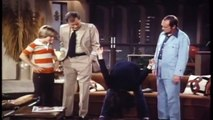 The Bob Newhart Show S6EP7 My Son the Comedian