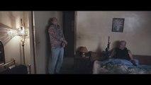 ROCK THE KASBAH Clip  Protagonizada por Bill Murray y Bruce Willis  Español