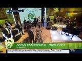 Hande Doğandemir- Mert Fırat Dedikodu Umut Yeşerten Şarkılar