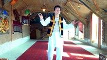 New Afghan Song Alireza Yaqobi _ Cashmeta Sadqa