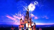 Tous les films Disney depuis 30 ans en 4 minutes!!