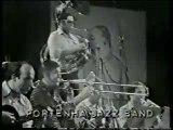 Body and Soul - Portena Jazz Band 1972