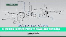 [READ] Mobi ICD-10-CM 2015 Mappings: Linking ICD-9-CM to All Valid ICD-10-CM Alternatives Free