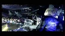 Muse - Supermassive Black Hole, Paris La Musicale, 06/09/2006