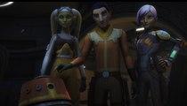 Star Wars Rebels Season 3 Episode 8 ,Star Wars Rebels Season 3 Episode 8 online streaming