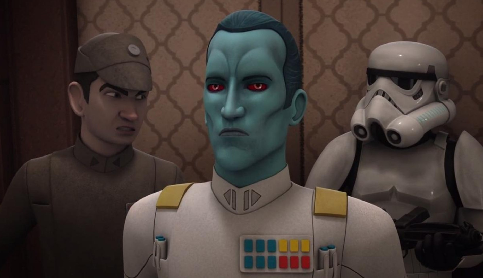 Star Wars Rebels Season 3 Episode 9 full show Star Wars Rebels Season 3 Episode 9 full episodes Star