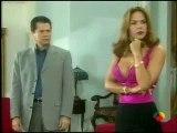 Hilda Abrahamz en Mi gorda Bella - 019