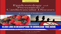 [READ] Mobi Epidemiology And Prevention Of Cardiovascular Diseases: A Global Challenge PDF Download