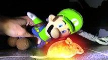 Luigis Mansion Episode 8