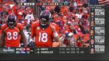 Kansas City Chiefs vs Denver Broncos Live NFL HD